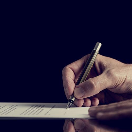 Formalités Juridiques | LHD Conseil