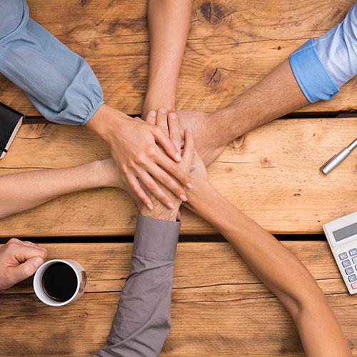 Conseil juridique & création d'entreprise