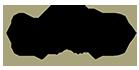 LHD Conseil Logo